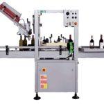 Etichettatrice automatica Enos T3